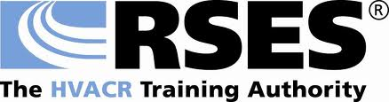 RSES Thermal Associates
