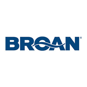 Broan Fresh Air Systems